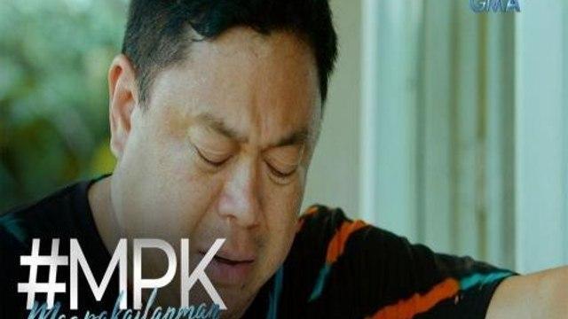#MPK: Pagtanggap sa kasarian ng anak | Magpakailanman