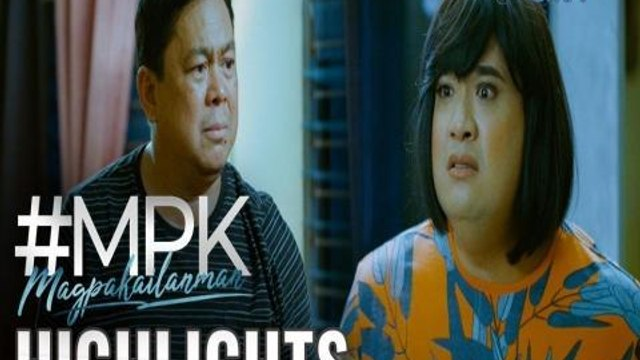 #MPK: The ups and downs of Petite | Magpakailanman