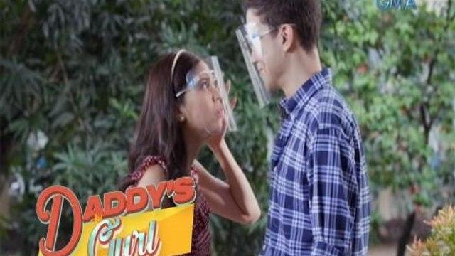 Daddy's Gurl: Siraan ang produkto ng 'Teanodona!' | Episode 94