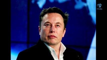 لماذا  يروج اغنى رجل  على الأرض للعملات المشفرة .. ولماذا يصفها اهم مستثمر في العالم بانها سم فئران ؟