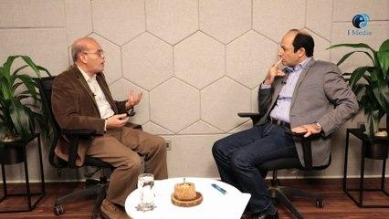 لماذا اليمن هي اعقد الصراعات العربية ؟