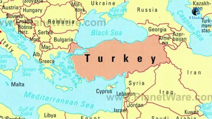 لماذا يتمنى اردوغان تطبيع العلاقات مع إسرائيل  الآن