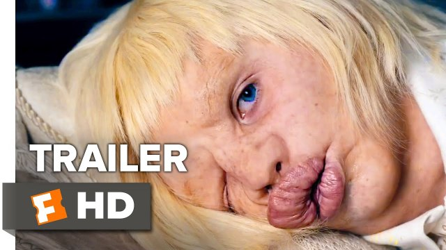 Midsommar Trailer #1 (2019) - Movieclips Trailers