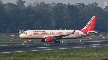 Maiden flight to Bareilly operated by with all-women crew