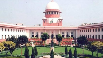 SC seeks response from all state govts on 50% cap