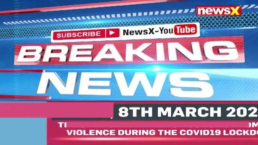 NCB Arrests Drug Supplier Hemant Shah | Intensive Surveillance In Goa | NewsX
