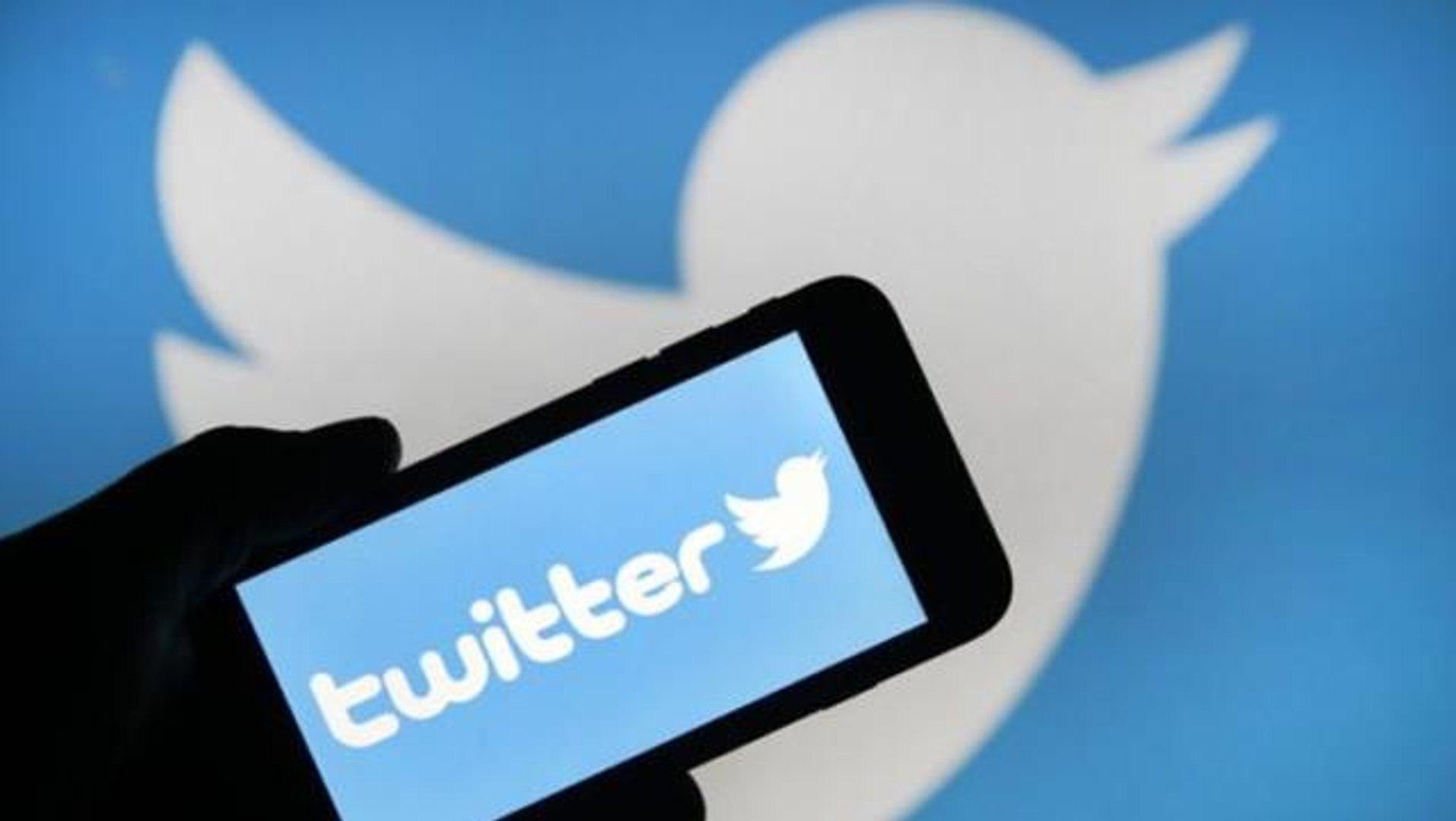 Sosyal Medya Yasası Etkisini Gösterdi Twitter Türkiye'de Resmen Şirketleşti