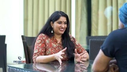 Lucifer Movie Series Is Tribute To Mohanlal Says Murali Gopy _| Mohanlal |_ Prithviraj Sukumaran