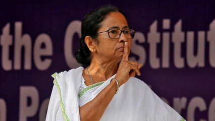Bengal: How Modi-Mamata trying to attract women voters?