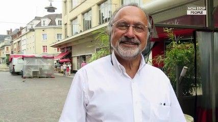 Mort d'Olivier Dassault : le député et fils de Serge Dassault décède dans un crash