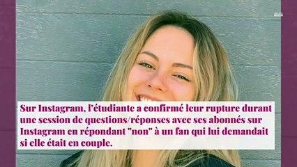 Jean-Pierre Pernaut : sa fille Lou dévastée après sa rupture amoureuse