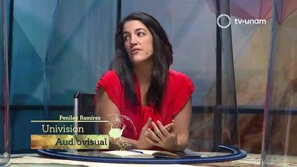 Legalización de la Mariguana, retiran cargos a Cienfuegos y la competencia por la Vacuna de COVID19