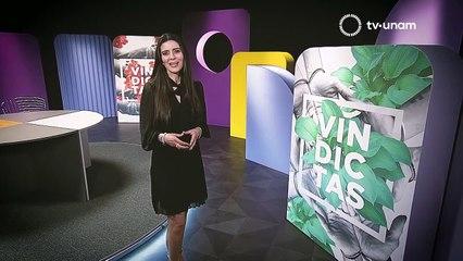 Ética y bioética, con Juliana González Valenzuela. Vindictas Filosofía.