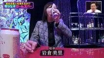 バラエティ 動画 無料 - 動画 無料 まとめ - 有田ジェネレーション 動画 9tsu 2021年03月8日