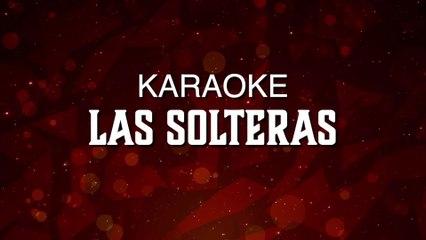 La Sonora Dinamita - Las Solteras