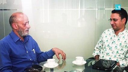 Sahir Ludhianvi focussed on social issues in his poetry says Gauhar Raza