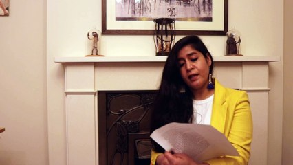 Jahnavi Misra - The Punished : Stories of Death Row Prisoners in India