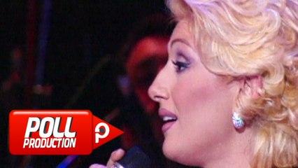 Muazzez Ersoy - Kırılsın Ellerim - (Official Video)