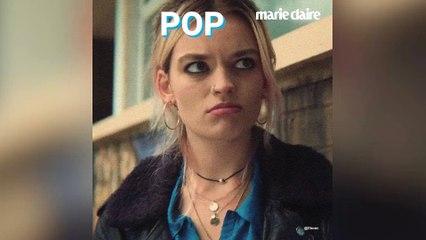 Maeve Wiley, un pop modèle