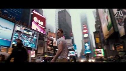 115.Avengers