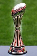 Challenge Cup : le tirage au sort intégral
