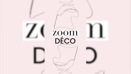 """Zoom Déco : le fauteuil """"Egg"""" d'Arne Jacobsen"""