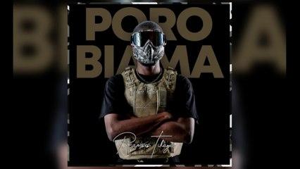 Ramses Tikaya - Poro Biama - audio