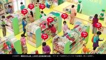 アニメ 無料 動画 - ワンダーエッグ・プライオリティ #9
