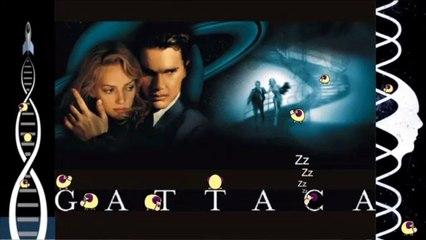 Gattaca (rearView - deutsch)