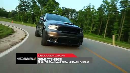 Dodge dealer Aventura  FL | Dodge sales