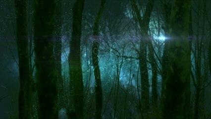 Miloš Karadaglić - Talbot: Ink Dark Moon: II. Largo flessibile - Adagio contemplativo