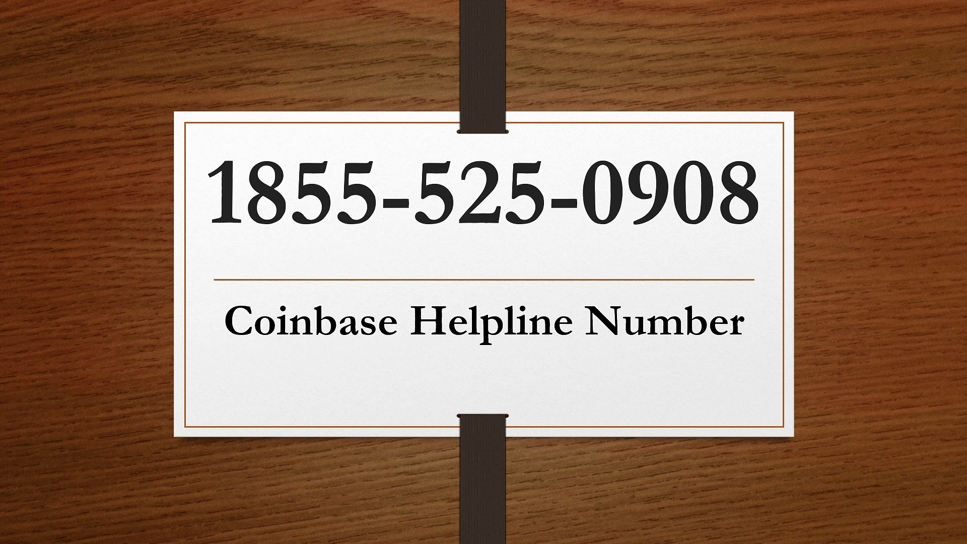 Coinbase tech support Number  || Coinbase pro TEch Support Number 241
