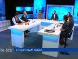 Cette semaine, une émission spéciale développement durable! - Loire Eco - TL7, Télévision loire 7