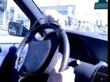attention rat au volant!!!!