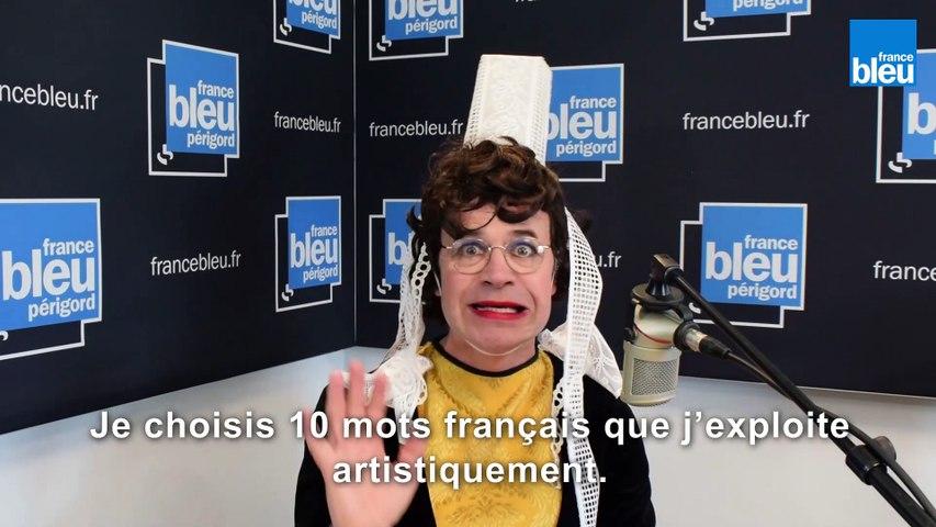 Roselyne Bachelot  (Oc Express)