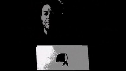 Leon Gieco - Ídolo De Los Quemados