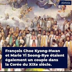 Après Louis et Zélie Martin, les parents de saint Jean Paul II seront-ils saints un jour ?