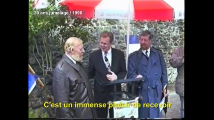 Hommage à Georges Béné