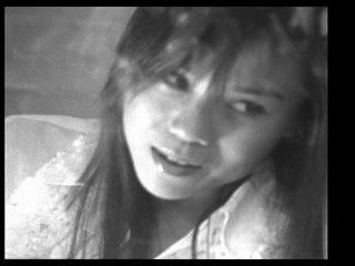 Tanya Chua - I Do Believe