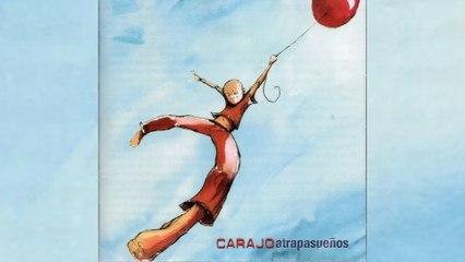 Carajo - De Hoy No Pasa