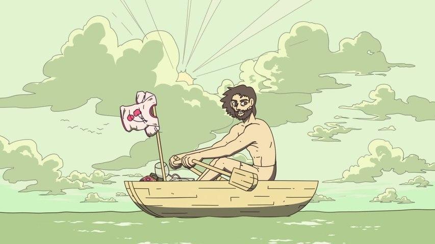 Surfistas Del Sistema - Amor