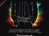 Daven Keller - Désormais Solaire