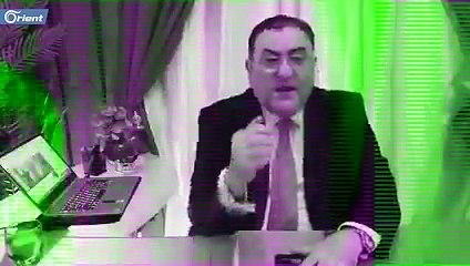 """إعلامي موالي يُسفّه بشار الأسد وصفحة مخابراتية معارضة """"تستثمر"""" الحدث بطريقة مثيرة"""