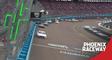 Cindric survives late-race restart to win at Phoenix Raceway