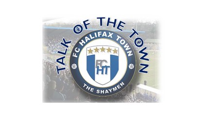 Talk Of The Town - Episode Four: Lee Butler