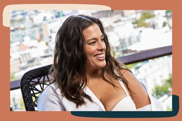 Ashley Graham Reveals How She Keeps Her Skin Glowing Year-Round