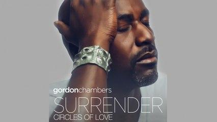 Gordon Chambers Ft. Eric Roberson - I Made It