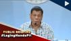 #LagingHanda | Vaccine Czar Galvez: Panibagong batch ng AstraZeneca COVID-19 vaccines, darating sa March 22