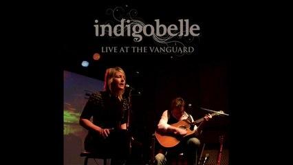 Live at The Vanguard - Indigobelle
