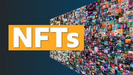 What is NFTs ?